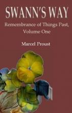 Marcel Proust , Swann`s way