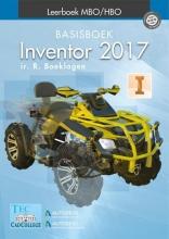 Ronald  Boeklagen Inventor 2017