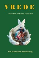 Riet  Elmendorp-Waardenburg Vrede