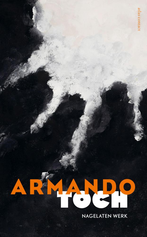 Armando,Toch