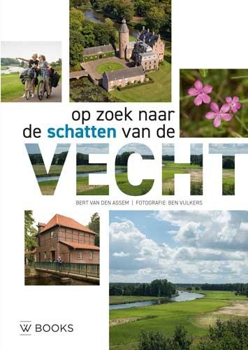 Bert van den Assem,Op zoek naar de schatten van de Vecht