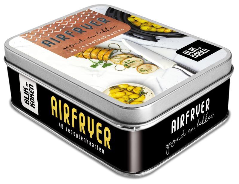 ,Airfryer