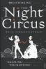 Morgenstern, Erin,Night Circus