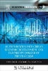 Hu, Zhaoguang,Exploration into China`s Economic Development and Electricit