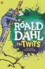 <b>R. Dahl</b>,Twits (nw Edn)