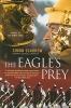 Scarrow, Simon,The Eagle's Prey