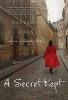De Rosnay, Tatiana,A Secret Kept