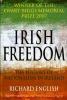 English, Richard,Irish Freedom