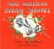Burton, Virginia Lee,Mike Mulligan and His Steam Shovel