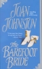 Johnston, Joan,The Barefoot Bride
