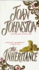 Johnston, Joan,The Inheritance
