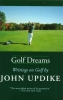 John Updike,Golf Dreams