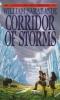 William Sarabande,Corridor of Storms