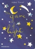 Tullet, Hervé,Hervé Tullet: The Game of Light