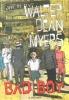 Myers, Walter Dean,Bad Boy