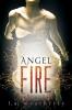 Weatherly, L. A.,Angel Fire