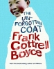 Boyce, Frank Cottrell,The Unforgotten Coat