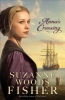 Fisher, Suzanne Woods,Anna`s Crossing