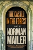 Mailer, Norman,The Castle in the Forest