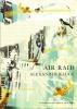 Kluge, Alexander,Air Raid
