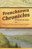 ,Frenchtown Chronicles of Prairie Du Chien