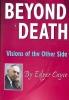 Cayce, Edgar,Beyond Death