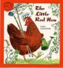 ,The Little Red Hen