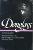 Douglass, Frederick,Frederick Douglass