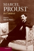 Watt, Adam,Marcel Proust in Context