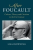 ,After Foucault