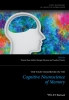 Addis, Donna Rose,The Wiley Handbook on The Cognitive Neuroscience of Memory
