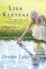Kleypas, Lisa,Dream Lake