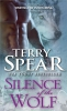 Spear, Terry,Silence of the Wolf