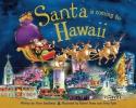 Smallman, Steve,Santa Is Coming to Hawaii