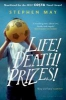 May, Stephen,Life! Death! Prizes!