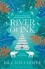 Cooper, Paul M.M.,COOPER, PAUL M.M.*RIVER OF INK