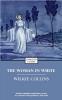 Johnson, Rebecca,   Johnson, Cynthia,The Woman In White