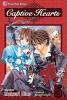 Hino, Matsuri,Captive Hearts