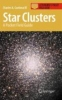 Cardona, Charles,Star Clusters