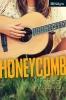 McCowan, Patricia,Honeycomb