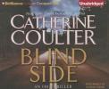 Coulter, Catherine,Blindside