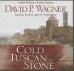 Wagner, David P.,Cold Tuscan Stone