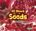Throp, Claire,All about Seeds