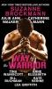 Brockmann, Suzanne,,Way of the Warrior