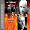 Miller, Arthur,The Crucible