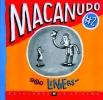 ,Macanudo #2