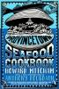 Howard Mitcham,Provincetown Seafood Cookbook