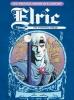Roy Thomas,   Jan Duursema,Elric, Vol.5
