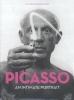 Picasso Olivier,Picasso