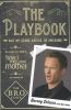 <b>Stinson, Barney</b>,The Playbook